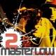 LOW IQ 01 MASTER LOW II