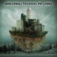 ABNORMAL THOUGHT PATTERNS Nocturnal Haven (vocal version)