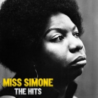 Nina Simone アイ・ラヴ・ユー・ポーギー (Live)