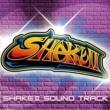 Daito Music SHAKEⅡ SOUND TRACK