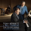 Tony Bennett & Bill Charlap 君は我がすべて