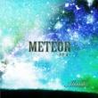 Altair Meteor