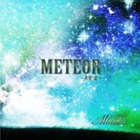 Altair Meteor(voiceless)