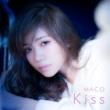 MACO Kiss