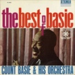 Count Basie The Best Of Basie
