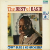 Count Basie And His Orchestra Dickie's Dream (1993 Remastered Version)