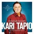Kari Tapio Sydämeni lyö
