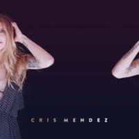 Cris Méndez Vida