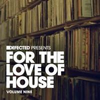 Urban Soul Show Me (Def Club Mix)