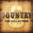 Various Artists Country: The Collection