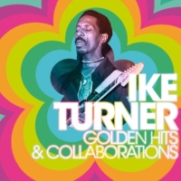 Turner & Ike & Ike Turner The Big Question