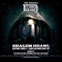 Dragon Hoang & Dragon Hoang Guitar Dreams (Eric Sand Remix)