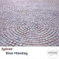 Sylvan & Sylvan Blue Monday