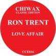 Ron Trent Love Affair