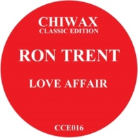 Ron Trent & Ron Trent Love Affair (Braxtons Smooth Mix)