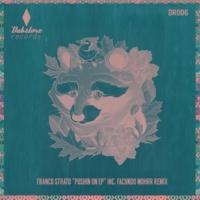 Franco Strato & Franco Strato & Facundo Mohrr Pushin On (Facundo Mohrr Remix)
