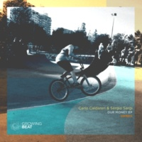 Sergio Sergi & Carlo Caldareri & Sergio Sergi, Carlo Caldareri Don't Do It (Original Mix)