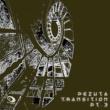 Pezuta & Pezuta Transition (Detroit Mix)