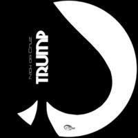 Nick da Cruz & Nick da Cruz Trump (Jackob Session Remix)