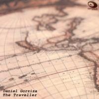Daniel Gorziza & Daniel Gorziza The Traveller