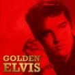 Elvis Presley Golden Elvis