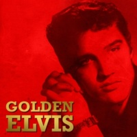Elvis Presley (Now And Then) There's A Fool Such As I