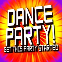 Ultimate Remix Factory & MORILLO, ERICK A. I Like To Move It (party Mix)