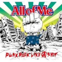 All of Me YOU & ME