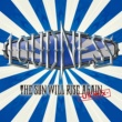 LOUDNESS THE SUN WILL RISE AGAIN -US MIX-