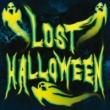 ヴァリアス・アーティスト Lost Halloween