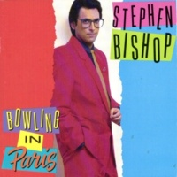 Stephen Bishop Sleeping With Girls
