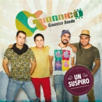 Giannico Banda Un Suspiro