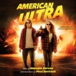 Marcelo Zarvos/Paul Hartnoll American Ultra [Original Motion Picture Soundtrack]
