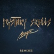Mystery Skulls Magic (feat. Nile Rodgers and Brandy) [Remixes]