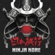 Ninja Kore Banzai