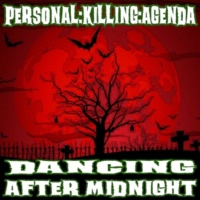 Personal:Killing:Agenda Midnight Riders, Pt. 2