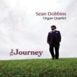 Sean Dobbins Organ Quartet Jungles