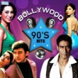 Various Artists Bollywood 90's Hits