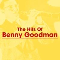 Benny Goodman Rock Rimmon