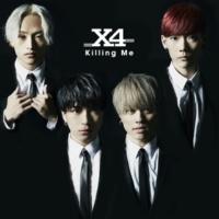 X4 #musicoverdose -X4 ver.-