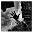 SING LIKE TALKING Longing ~雨のRegret~