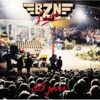 BZN Twilight [Live In Friesland Hal, Leeuwarden / 1987]