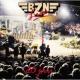 BZN BZN Live - 20 Jaar