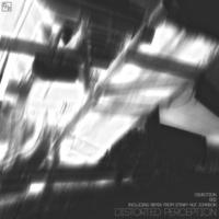 Objection & Objection & Stinky Nut Johnson Foreign (Stinky Nut Johnson Remix)
