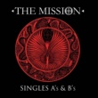 The Mission Serpents Kiss