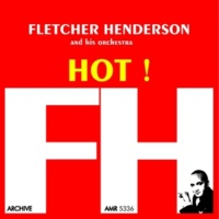 Fletcher Henderson and his Orchestra Hop Off