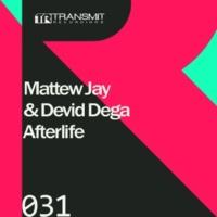 Mattew Jay & Mattew Jay, Devid Dega & Devid Dega Afterlife (Original Mix)