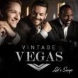 Vintage Vegas Let's Swop