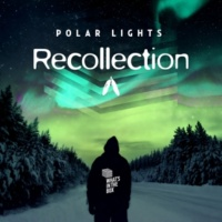 Polar Lights & Polar Lights Declaration (Original Mix)