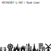 Sure Liver WONDER LAND